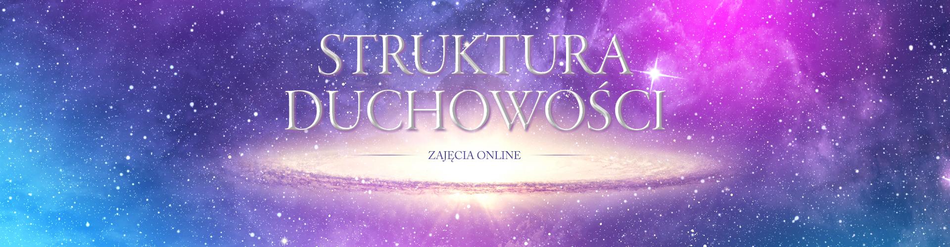 struktura online duzy